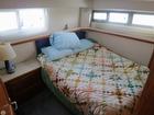 1995 Carver 355 AFT Cabin - #4