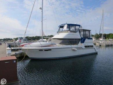 Carver 355 AFT Cabin, 39', for sale - $57,800