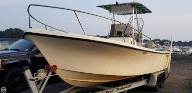 Parker Marine 2300, 23', for sale - $19,900