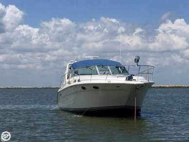 Sea Ray 370 Express Cruiser, 39', for sale - $58,500