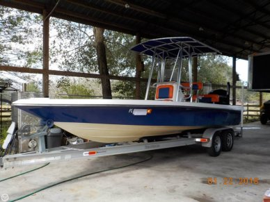 Shearwater 2200, 22', for sale - $36,200