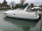 1995 Chris-craft 34 Crowne