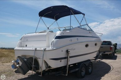 4270755C chris crafts for sale between $15k and $25k pop yachts  at n-0.co