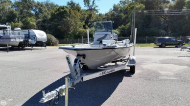 Blue Wave 180 Classic, 18', for sale - $18,500