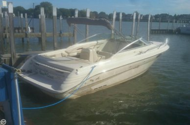 Sea Ray 220 Signature Select Cuddy, 22', for sale - $13,500