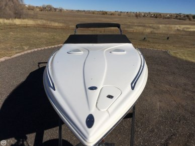 Campion Scorpion, 30', for sale - $76,000