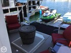1976 Barmarent 43x14 houseboat - #4