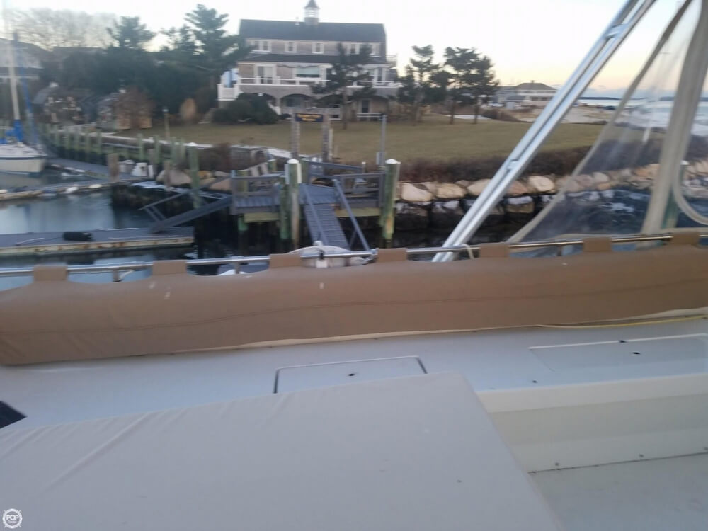 1987 Kha Shing boat for sale, model of the boat is 65 & Image # 14 of 40