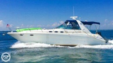 Sea Ray 370 Sundancer, 40', for sale - $77,800