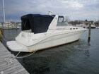 1999 Sea Ray 370 Sundancer - #1