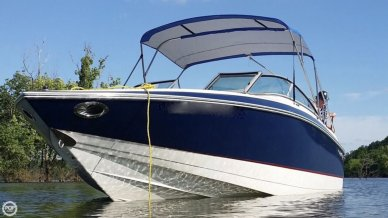 Cobalt 240 BR, 23', for sale - $44,500