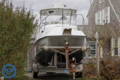 Ocean Star 250 C, 24', for sale - $21,900