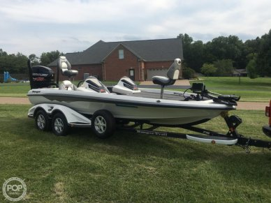 Ranger Boats Z520C, 20', for sale - $59,950