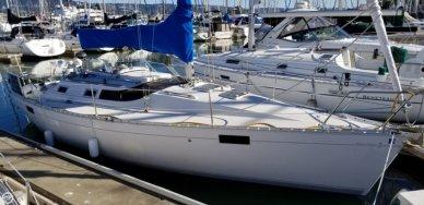 Beneteau Oceanis 350, 33', for sale - $59,500