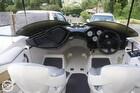 2000 Yamaha XR 1800 - #4