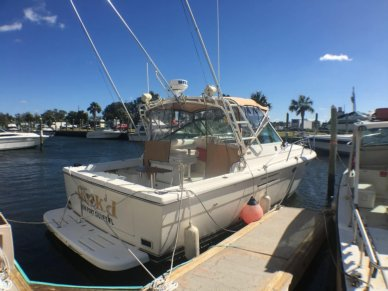 Tiara 3100 Open, 31', for sale - $46,000