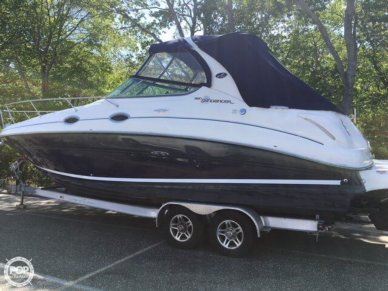 Sea Ray 280 Sundancer, 31', for sale - $51,000