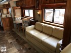 2008 Country Coach Allure 42 - #4