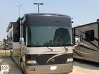 2008 Country Coach Allure 42 - #1
