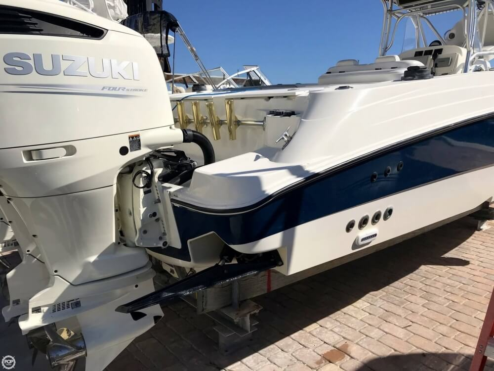 2002 Scarab 35 Sport - #$LI_INDEX