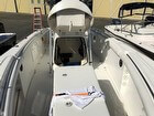 2002 Wellcraft 35 Scarab Sport - #4