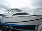 2008 Bayliner Discovery 246 - #1