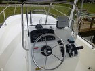 2012 Boston Whaler 170 Montauk - #4