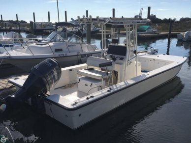 Kencraft 22, 22', for sale - $27,800
