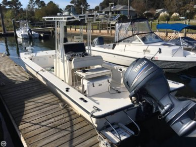 Kencraft 2260 Bay Rider, 22', for sale - $24,000