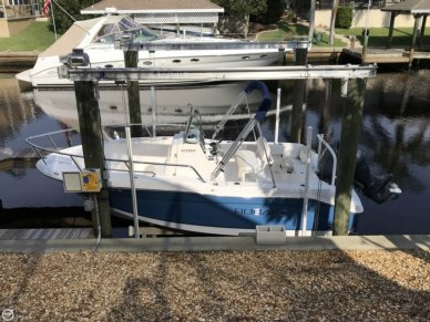 Robalo R180, 18', for sale - $27,900