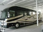 2013 American Coach 43Tradition g - #1