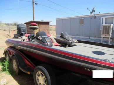 Ranger Boats Z21 Comanche, 21', for sale - $26,500
