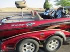 2006 Ranger Z21 Comanche - #4