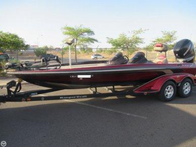 2006 Ranger Z21 Comanche - #1