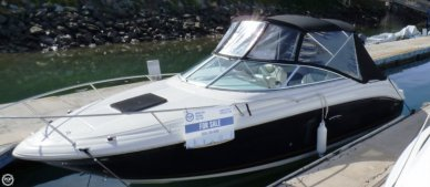 Sea Ray 215 Weekender, 22', for sale - $22,500