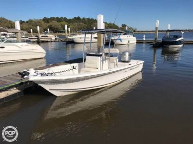 Sea Hunt BX 21, 20', for sale - $35,000