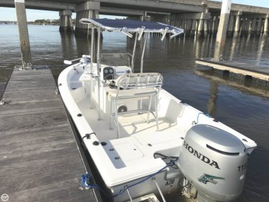 Sea Hunt BX 21, 20', for sale - $25,900