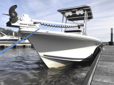 Sea Hunt BX 21, 20', for sale - $29,500