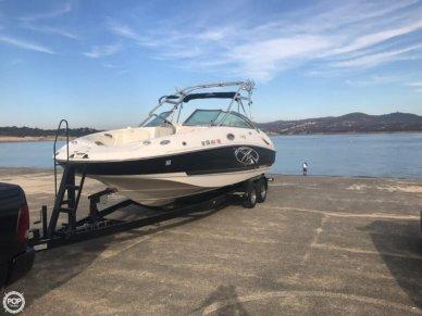 Monterey 233 Explorer, 25', for sale - $25,000