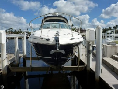Sea Ray 280 Sundancer, 31', for sale - $45,000
