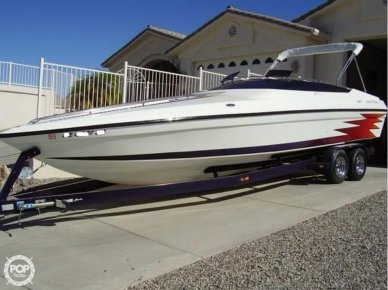Advantage Victory 27, 27', for sale - $32,600