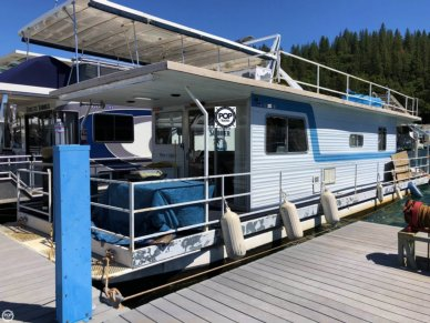 Kayot 40 x 13, 42', for sale - $33,300