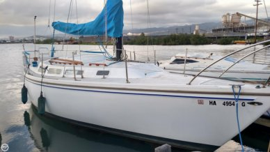 Catalina 30, 30', for sale - $21,000