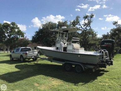 Southshore Pro 26, 26', for sale - $27,900