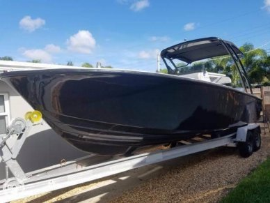 Imperial 26, 26', for sale - $29,500
