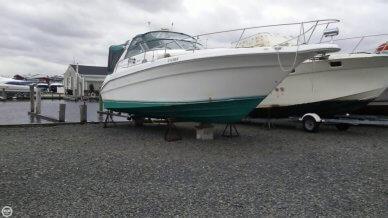 Sea Ray 330 Sundancer, 35', for sale - $29,500