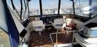 1986 Sea Ray 410 Aft Cabin - #4
