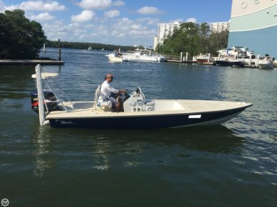 Maverick Master Angler 21, 21', for sale - $22,500