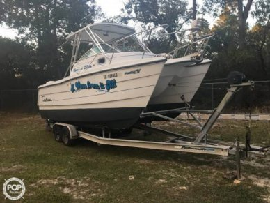 Pro Sport 22, 22', for sale - $40,000