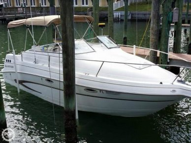 Glastron GS 249, 24', for sale - $19,000